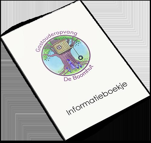 Download het informatieboekje (PDF)